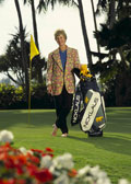 Barbara Nicklaus, North Palm Beach, Florida  � Michael Price Photography 2007